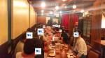 <b>新潟市で、2/10(日)に「1人参加限定飲み会」を開催しました(^▽^)</b>