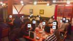 <b>2/23(土)に、新潟市で「アラフォー飲み会イベント」を、開催しました(・ω・*)</b>