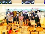 <b>新潟市で、2/23(土)に第8回「BLバトル」を開催しましたo(゚∀゚o)</b>
