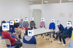 <b>新潟市で、第52回「ビズトーク」を、開催しました (^-^)ゞ</b>