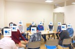 <b>新潟市で、第58回「ビズトーク」を、開催しました (^-^)ゞ</b>