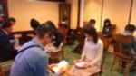 <b>4/20(土)に新潟市で、「30代40代婚活パーティー」を開催しました(o´∀`o)</b>