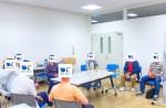 <b>新潟市で、第61回「ビズトーク」を、開催しました (^-^)ゞ</b>