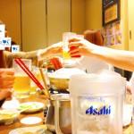 <b>今週末も、新潟で年代別飲み会を開催します( ̄▼ ̄)</b>