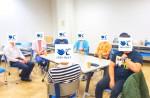 <b>新潟市で、第64回「ビズトーク」を、開催しました (^-^)ゞ</b>