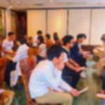 <b>6/22(土)に新潟市で、「20代30代恋活パーティー」を開催しました(^-^*)</b>