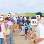 <b>7月イベント参加者の声③</b>