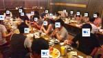 <b>新潟市で、8/3(土)に「20代30代飲み会」を開催しました(^◇^*)</b>