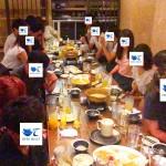 <b>今週-来週開催の、新潟での飲み会イベントについて(^ - ^)</b>