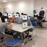 <b>新潟市で、265回目「20代30代朝活」を、開催しました(^^)</b>