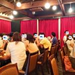 <b>8/31(土)に、新潟市で「30代40代飲み会イベント」を開催しました(^_^)</b>