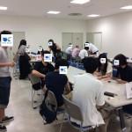 <b>新潟市で、266回目「20代30代朝活」を、開催しました(^∇^)</b>