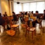 <b>9/22(日)に新潟市で、「20代30代恋活パーティー」を開催しました(^□^*)</b>