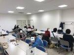 <b>新潟市で、271回目「年代別朝活」を、開催しました(^-^)</b>