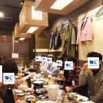 <b>11/23(土)に、新潟市で「30代40代飲み会」を開催しました(^◇^*)</b>