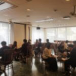 <b>11/24(日)に、新潟市で「20代30代恋活パーティー」を開催しました(⌒O⌒)</b>
