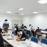 <b>新潟市で、274回目「20代30代朝活」を、開催しました(。・д・。)</b>