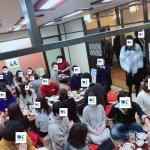 <b>12月イベント参加者の声②</b>