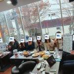 <b>12/8(日)に、新潟市で「カラオケ大会」を開催しました(*⌒▽⌒*)θ</b>