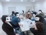 <b>新潟市で、276回目「20代30代朝活」を、開催しました(^0^)</b>