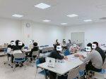 <b>新潟市で、277回目「20代30代朝活」を、開催しました(⌒-⌒ )</b>