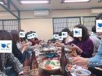 <b>年内新潟でラストイベント☆忘年会の開催(^^)</b>