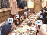 <b>1月イベント参加者の声②</b>