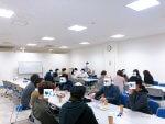 <b>新潟市で、282回目「年代別朝活」を、開催しました(^-^)</b>