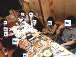 <b>直近開催の、金曜日テーマ飲み会イベント(´ω`*)</b>