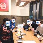 <b>2月イベント参加者の声①</b>
