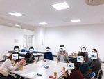 <b>新潟市で、2/1(土)に「ビズトーク」を開催しました(*^-^*)</b>