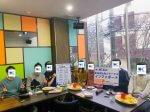 <b>2/16(日)に、新潟市で「紅白歌合戦」を開催しました(^о^〃)</b>