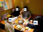 <b>2/28(金)に、新潟市で「アウトドア好き飲み会」を開催しましたo(・д・。)</b>