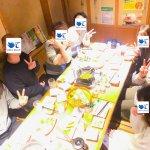 <b>3月イベント参加者の声①</b>