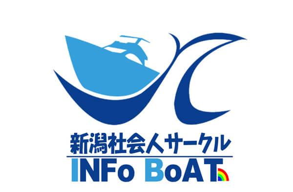 新潟 インフォロゴ画像