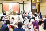 <b>来月から、新潟で飲み会イベントを再開します(/・ω・)/</b>