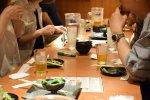 <b>6/27(土)に、新潟市で「30代40代飲み会」を開催しました(^^)/</b>