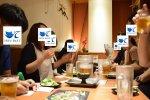 <b>イベントの様子♪イベント開催ブログ(*^_^*)</b>