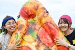 <b>新潟で開催リアルイベントは、申し込みが増えてきました(^^ゞ</b>