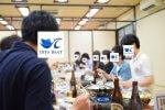 <b>2020年7月イベント参加者の声②</b>