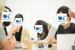 <b>新潟市で、289回目「20代30代朝活」を、開催しました(^-^)</b>