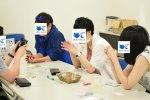 <b>新潟市で、290回目「20代30代朝活」を、開催しました(^^ゞ</b>