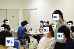 <b>新潟市で、291回目「年代別朝活」を、開催しました(`・ω・´)</b>