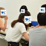 <b>8月イベント参加者の声①</b>