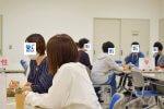 <b>新潟市で、293回目「20代30代朝活」を開催しました(^^ゞ</b>