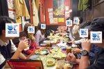 <b>新潟市で、10/30(金)に「タイ料理飲み会」を開催しました(*^^*)</b>