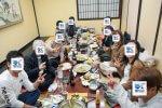 <b>11/14(土)に、新潟市で「20代30代飲み会」を開催しました(^_-)</b>