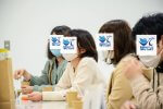 <b>2021年2月イベント参加者の声②</b>