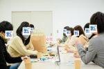 <b>新潟市で、299回目「20代30代朝活」を開催しました(*^^*)</b>
