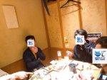 <b>新潟市で、12/5(土)に「1人初参加飲み会」を開催しました(^o^)/</b>